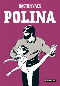 Ppolina