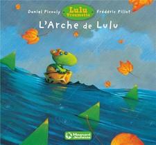 L'arche De Lulu