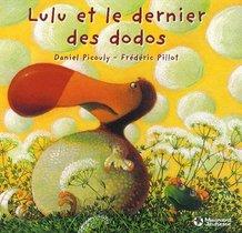 Lulu Et Le Dernier Des Dodos