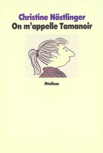 On M'appelle Tamanoir
