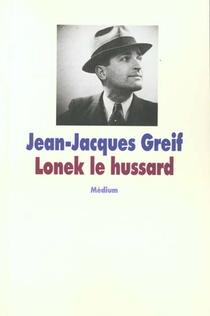 Lonek Le Hussard