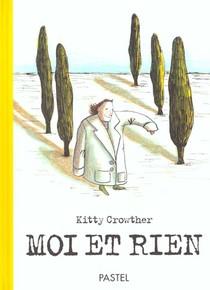 Moi Et Rien