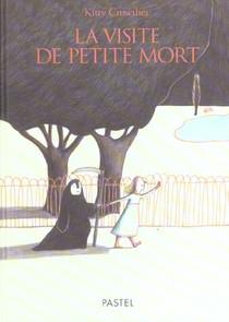 Visite De Petite Mort (la)
