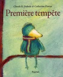 Premiere Tempete