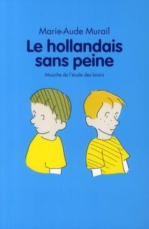 Le Hollandais Sans Peine (edition 2010)