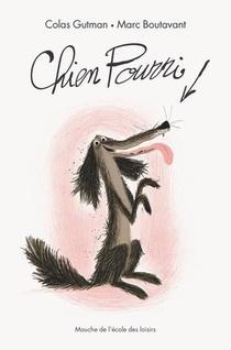 Chien Pourri