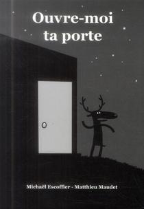 C'est la nuit ...