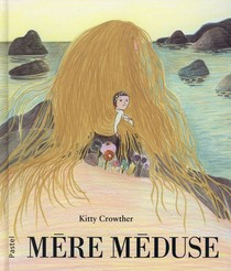 Mere Meduse