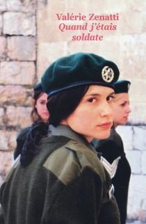 Quand J'etais Soldate