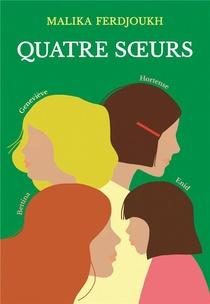 Quatre Soeurs ; Compilation