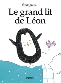 Le Grand Lit De Leon