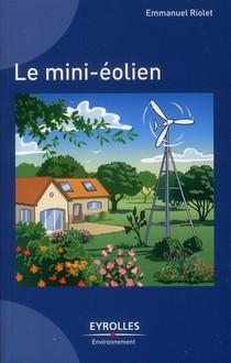 Le Mini-eolien