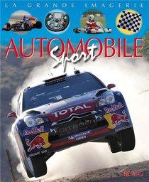 Sports Automobile