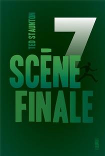 Sept T.3 ; Scene Finale