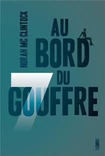 Sept T.5 ; Au Bord Du Gouffre