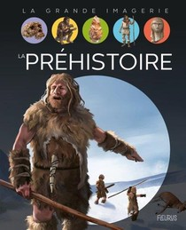 La Prehistoire