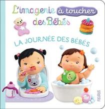 La Journee Des Bebes