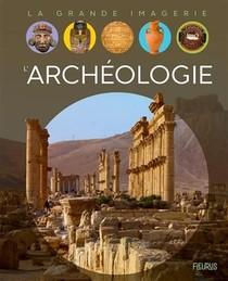 L'archeologie