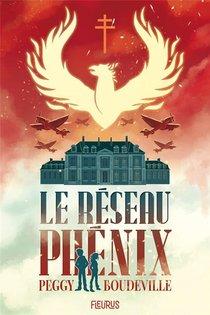 Le Reseau Phenix