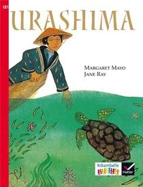 Ribambelle ; Urashima ; Ce1 (edition 2016)