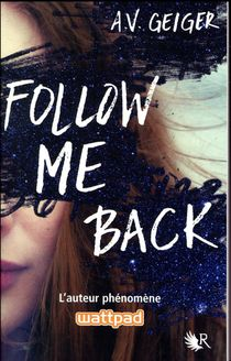 Follow Me Back T.1