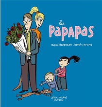 Les Papapas