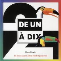 De Un A Dix (edition 2012)