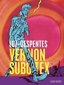 Vernon Subutex T.1