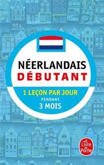 Neerlandais Debutant