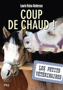 Coup De Chaud !