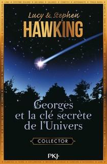Georges Et La Cle Secrete De L'univers