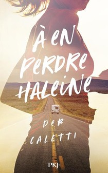 A En Perdre Haleine