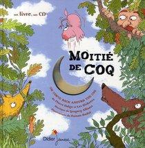 Moitie De Coq