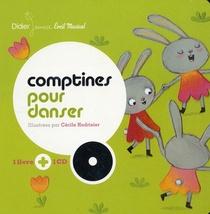 Comptines Pour Danser