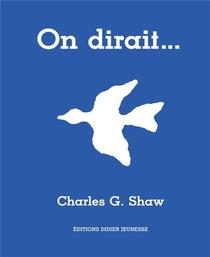 On Dirait...