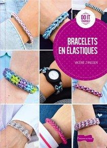 Bracelets En Elastiques