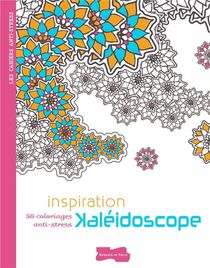 Inspiration Kaleidoscope
