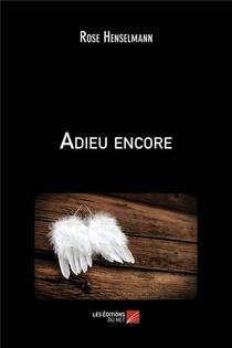 Adieu Encore