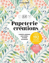 Papeterie Creations