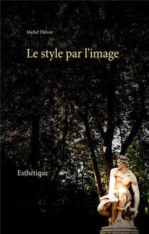 Le Style Par L'image