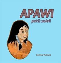 Apawi Petit Soleil