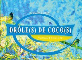 Drole(s) De Coco(s)