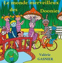 Le Monde Merveilleux Des Doonies