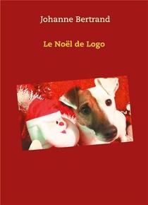 Le Noel De Logo