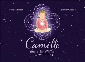 Camille Dans Les Etoiles