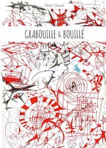 Grabouille & Bouille