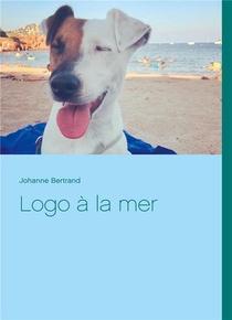 Logo A La Mer