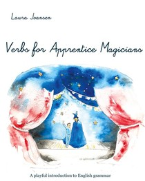 Verbs For Apprentice Magicians