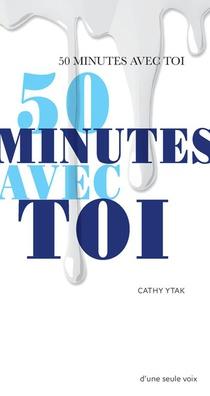 50 Minutes Avec Toi