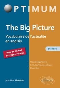 The Big Picture (5e Edition)